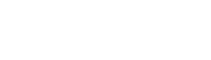 ホロジックジャパン株式会社